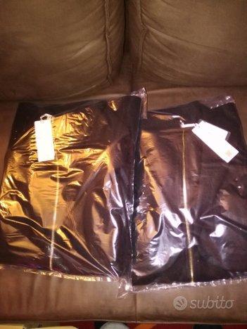 Stock cappotti per donna marca Rinascimento tg. M