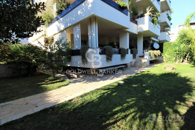 Appartamento - Brindisi