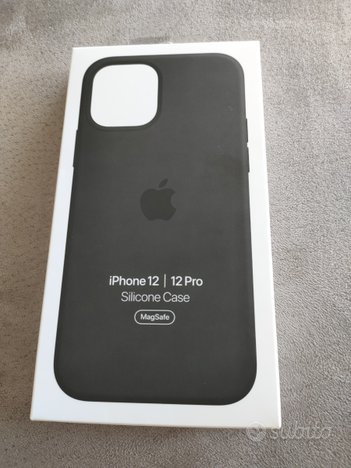 Cover iPhone 12-12pro