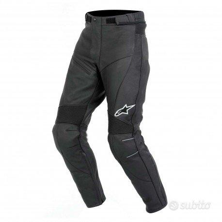 Pantalone Spidi Sportech Q15026