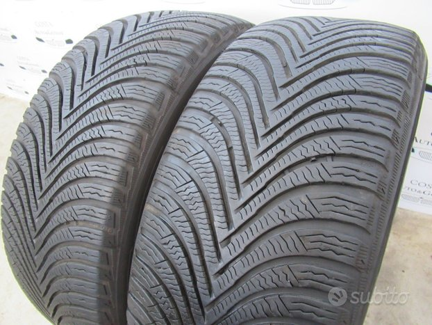 215 55 16 Michelin 85% 2016 215 55 R16 Gomme