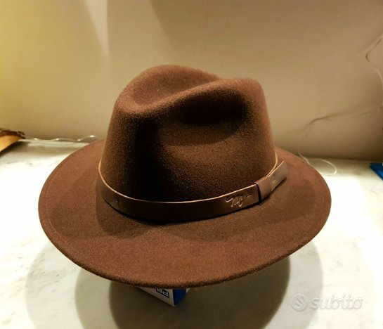 Cappello Marlboro Classics -70%