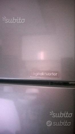Frigorifero Samsung