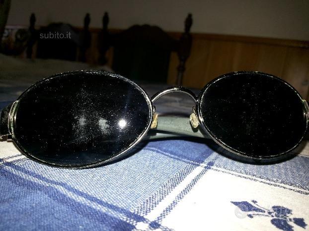 Occhiali da sole Armani Originali Unisex Usati