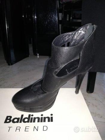 Scarpe eleganti Baldinini