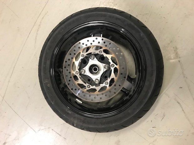 Cerchio t max tmax cerchio posteriore t max