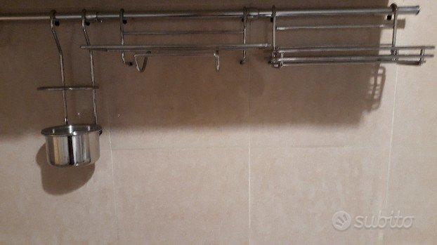 Accessori per barra cucina - Arredamento e Casalinghi In vendita a ...