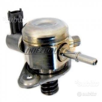Pompa alta pressione Focus III 2.0 ST5162174