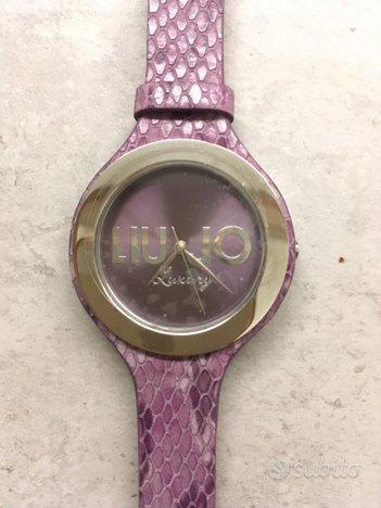 Orologio da donna Liu Jo