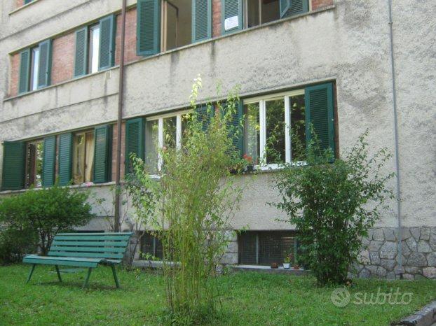 Appartamento a TARCENTO