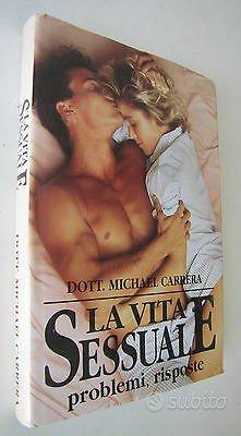 """Libro """" La Vita Sessuale """""""