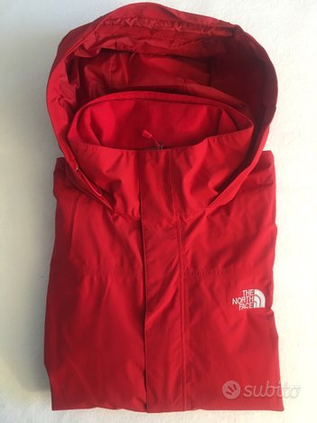 Giacca sportiva North Face