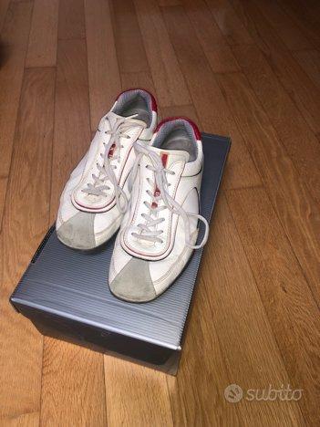 Scarpe di Prada originali tg 8 - Abbigliamento e Accessori In ... 344496692a9