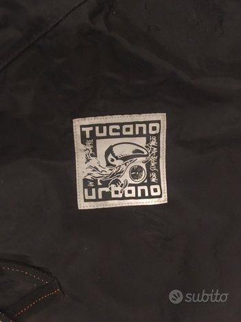 Tucano R151