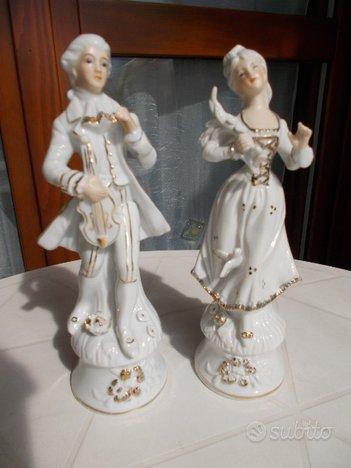 Ceramica vintage