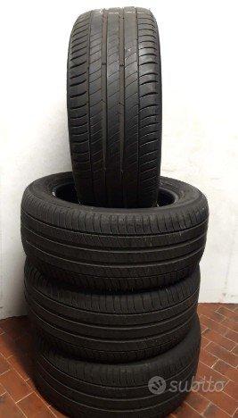 Michelin 235/50-17