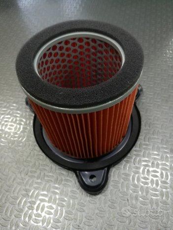 Honda 600 xl v transalp filtro aria