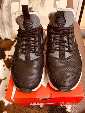 Nike Huarache ultra se
