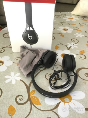 Beats Ep come nuove