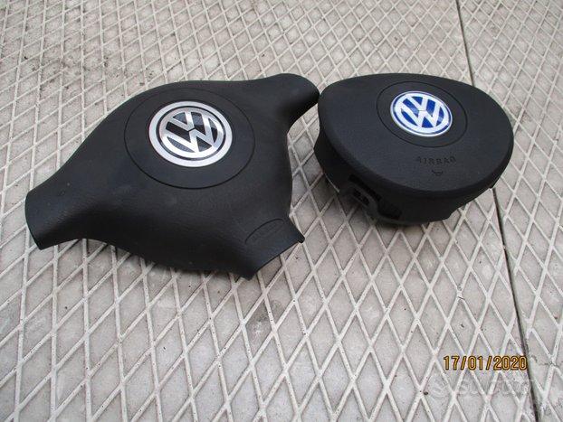 Airbag originali volkswagen