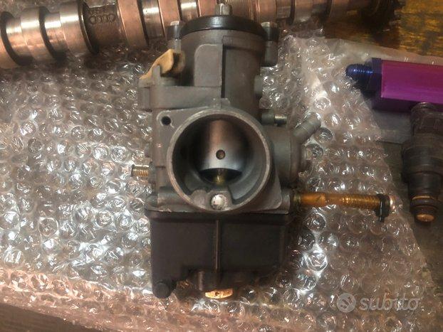 Carburatore PHBH 28 dell'orto elaborazione