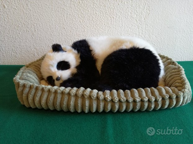 Cucciolo di Panda Perfect Petzzz