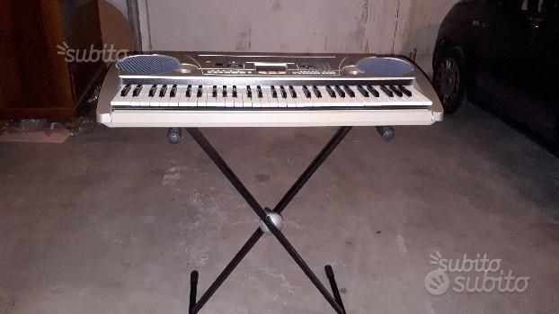Pianola Yamaha EX 30