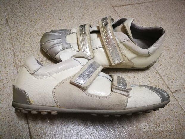 Sneakers Cesare Paciotti,Bikkemberg,Converse,Geox