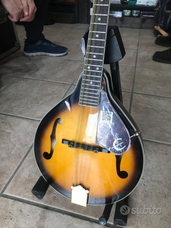 Mandolino Epiphone