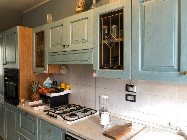 Cucina Country - Arredamento e Casalinghi In vendita a Brescia