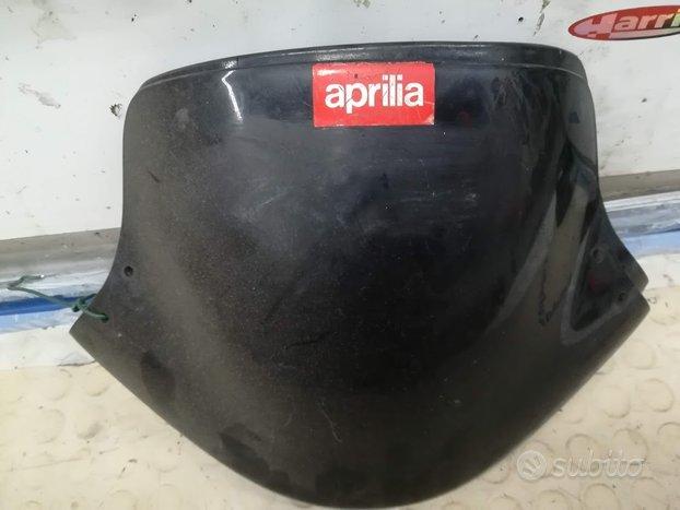 Cupolino aprilia sr 50 usato
