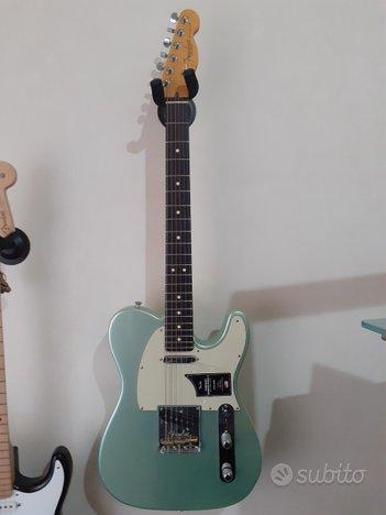 Fender Telecaster American professional 2