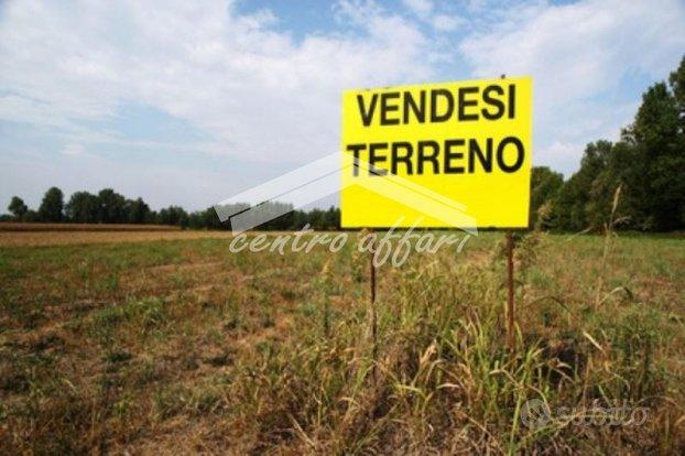Terreno Agricolo - Campobasso