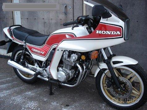 Subito Impresa Moto Shopping Srl Ricambi Usati Honda Cb