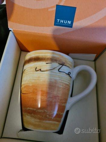 Mug thun