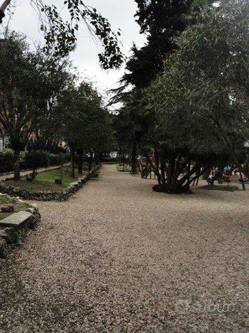 Monterotondo - Cappuccini