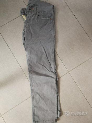 Jeans HTC originali