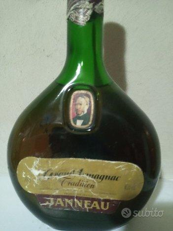 Grand Armagnac