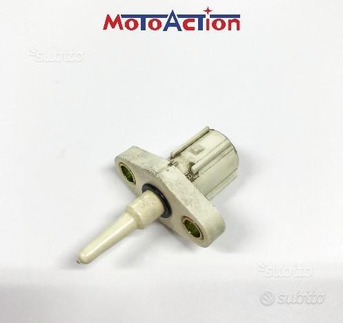 Valvola Sensore Temperatura Aria Honda Silver Wing