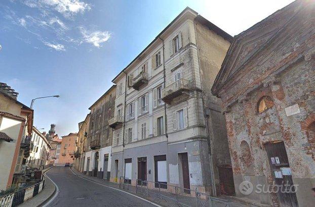 BIELLA V. ITALIA BILOCALE € 19.000