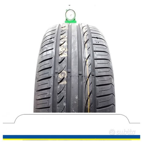 Gomme 195/55 R15 usate - cd.10466