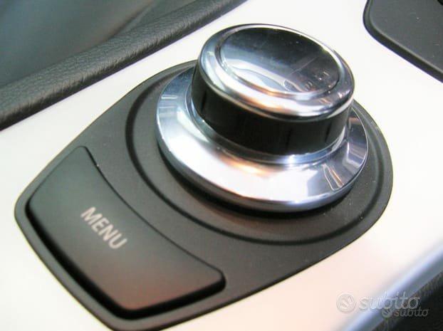 Comando di Navigazione Radio BMW E90 320D 120D E87
