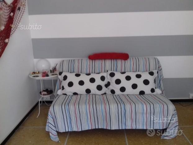 Appartamento Rapallo vicinissimo ICLAS