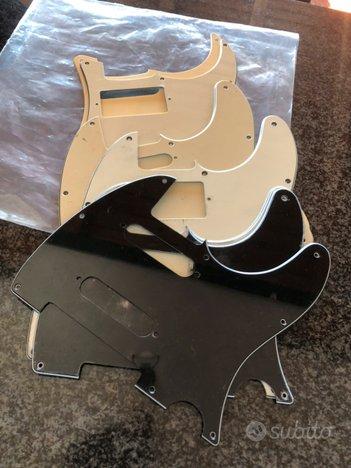 Battipenna Fender Stratocaster Telecaster
