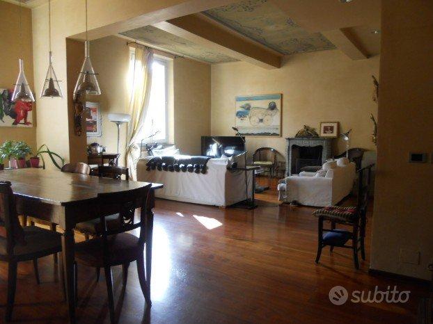 Centro storico appartamenti in vendita a modena for Subito arredamento modena