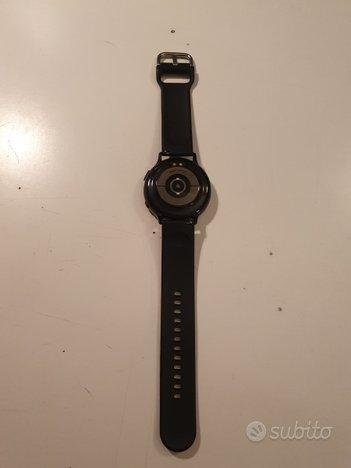 Samsung watch active 2 copia