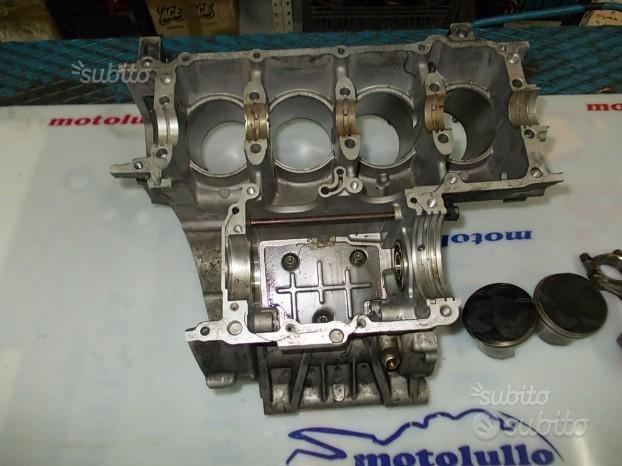 Ricambi motore usato r1 anno 1998