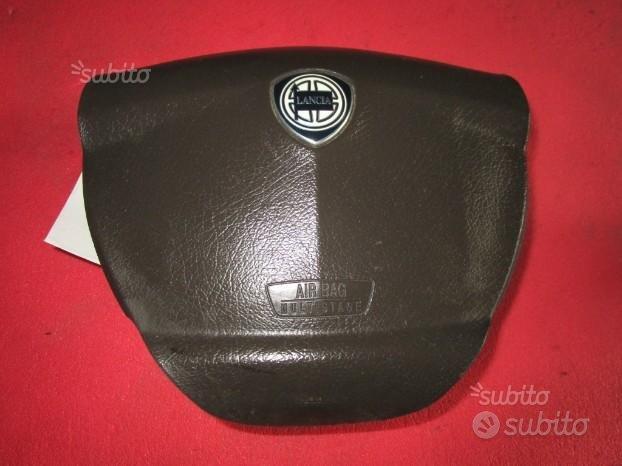 Lancia Musa airbag guida - S407