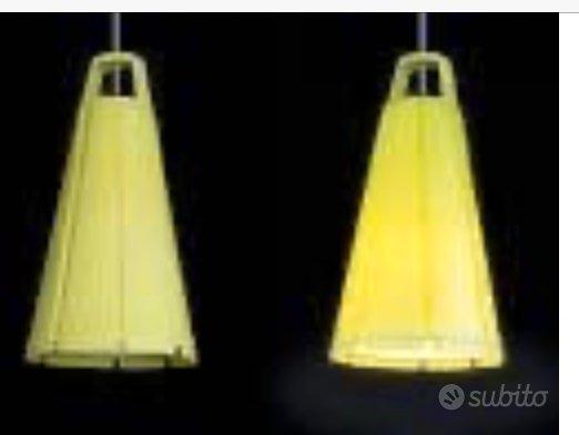 Lampada Lombardo LB3352V