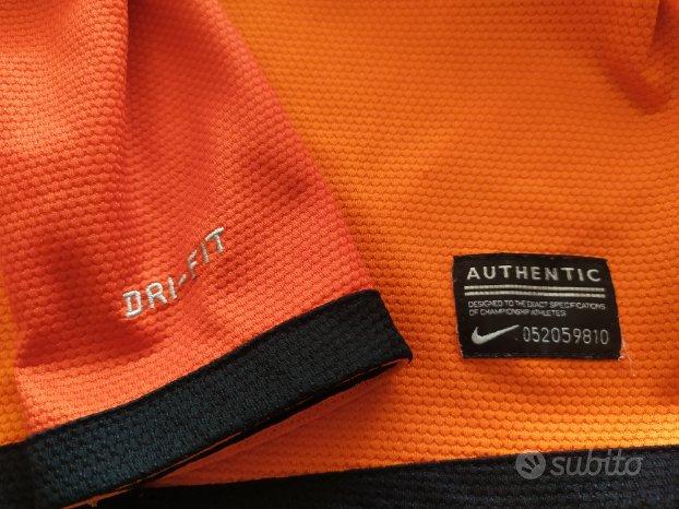 Nike completo calcio Olanda: sports in vendita a Roma (Roma)